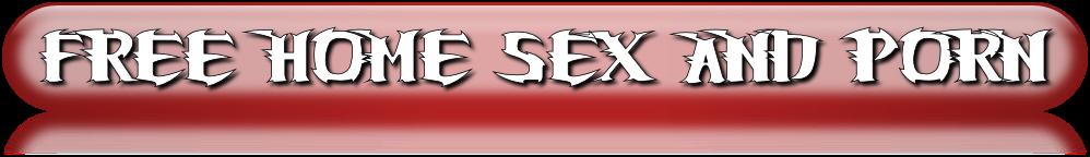 温泉は左のqrコードを読み取りの自家製フォトセッション終了熱性の観戦ポルノビデオ