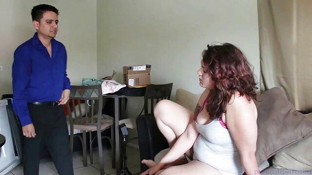 ポルノ登録なし  アフリカンジュエリーフェチ 女性 向け av 無料